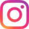 Instagram_icon-icons4