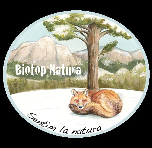 logo-biotopnatura